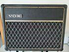 Vintage 1966-1967 Vox Pacemaker V-1021, combo amp, used