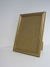 Traditional Plastic Standard Photo & Picture Frames