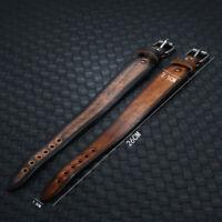 Bracelet Cuff Wrap Clasp Punk Wristband Leather Simple Men Surfer Bangle Unisex