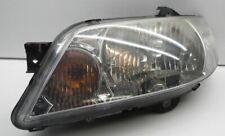 MAZDA 323 F VI BJ Hauptscheinwerfer links Scheinwerfer Fahrerseite LWR ab 2000