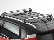 Original SEAT Arona Dachlastengrundträger Dachträger Dachgepäckträger