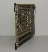 Honeywell 51401288-200 HDW FW HPK2-3
