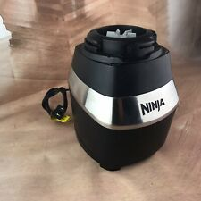 Ninja Pulse Blender BL300 Base Only Replacement Part WORKS!