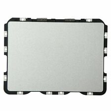 "Genuine TRACKPAD TOUCHPAD Apple Macbook Pro Retina A1502 13"" MF839 MF840 2015"
