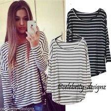 Square Neckline Casual Solid Pattern Tops for Women