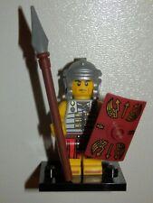 LEGO Minifigures Minifiguren Serie 6 (8827)