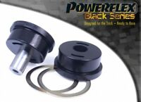 Powerflex PU Getriebelager Lancia Delta Integrale Buchse unten PFF30-323 Road Se