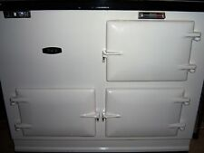 Rayburn, Aga, Esse , cooker pick up plus delivery