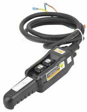 Conductix 80Series Up/Down General Purpose Industrial Control Equipment PARTS