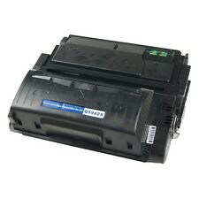 Compatible MICR HP LaserJet 4250 4350 Series for HP Q5942X (42X) Toner Cartridge