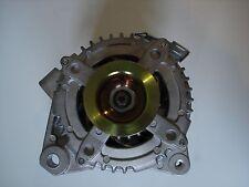 Alternator to Toyota Camry Altise Sportivo ACV36R & ACV40R  2.4L 4cyl  2006,2005