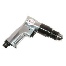 K tool 84218 3/8-inch Conducir Taladro Aire