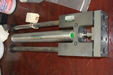 Numation Sh15011Lb16Ds4, G10342, Guided Unit, Linear Slide, Cylinder, New