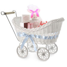 PERSONALISED /'BEEP BEEP/' New Baby Boy Gift Hamper Baby Shower Present XLARGE