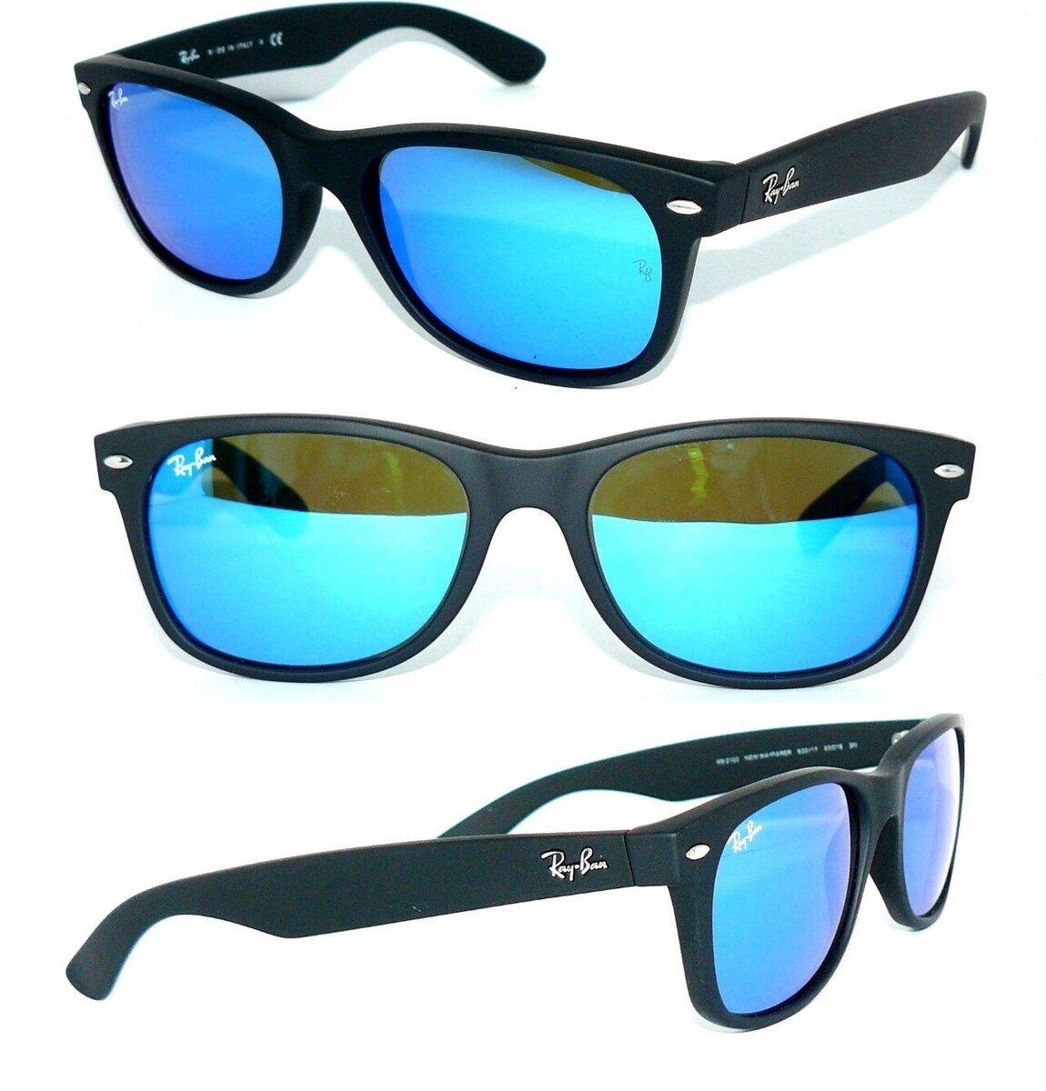 store-glasses