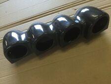 MAZDA RX7 FD RHD DASHBOARD 4X 52mm GAUGE MOUNT - JIMMY'S