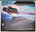 WowWee Robotic Enhanced Vehicles R.E.V REV Smart Ramp New in Box