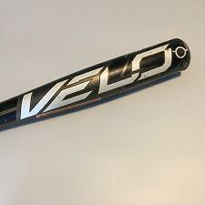 Rawlings Velo Bbvelo 5150 Alloy Bi Fusion 32� x 29 Oz -3 2 5/8�