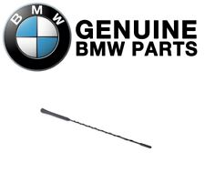NEW Antenna Rod AM//FM//TEL Genuine 65 20 9 338 143 For MINI Cooper 2015-2018
