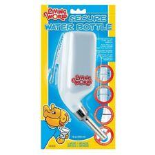 Living World Secure Water Bottle Large 500 Ml