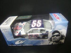 VERY RARE Mark Martin 2012 Aarons NASCAR UNITES Camry 1/64 MWR