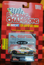 1997 Racing Champions 1:64 Chase Cars Release #4 Car #40 Gordon Sabco 1 of 1997