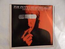 TOM PETTY - Make It Better PICTURE SLEEVE! BRAND NEW! ONLY NEW COPY ON eBAY!!