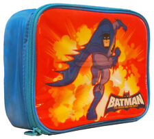 Batman Fun Pack (3-DVD and A Lunchbox) (Boxset) New dvd