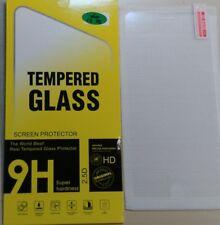 """vetro temperato protettivo per iphone 6 e 6s plus 5.5"""""""