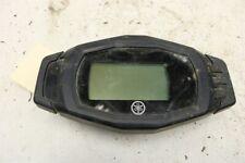 Yamaha Kodiak 700 EPS 16 Speedometer Gauges 2SM-83500-00-00 23932