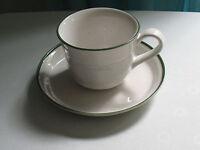 Royal Prestige Fieldsong Cup & Saucer Set Vintage