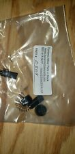 Dynamic Mx91, Cf011, Cf254, K472, Mx2000 Blender Motor Carbon Brush H18F7