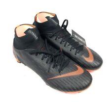 Nike Mercurial Superfly 6 Pro Fg [Ah7368081] Men's Size 8 Soccer Cleats