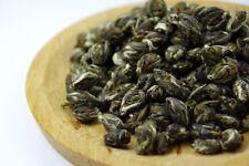 1000g Phoenix Eye Tea ball,Mo Li Feng Yan,flavoured rolled Jasmine Green Pearl