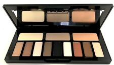 KAT VON D Shade + Light Eye Contour Palette New in Box Authentic