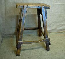 Pine Original Antique Furniture
