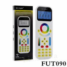 FUT090 Remote Controller for Mi.Light LED Tracklight or LS1 4 in 1 Smart Control