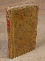 AUCTORES CLASSICI ROMANORUM / BARBOU - PHAEDRI  FABULAE  1783