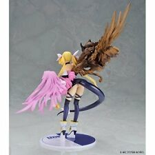 ALTER GUILTY GEAR XX DIZZY TYPE-S 1/8 PVC Figure Japan new.
