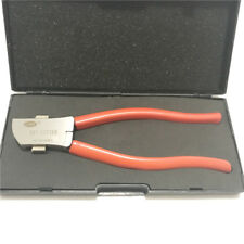 Locksmith Supplies Lishi Pliers Key Cutter For Key Blanks Cutting Locksmith Tool