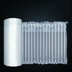 10m Inflatable Air Pillows Cushions Packaging Packing Protection Film Void Fill