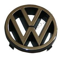 VW Passat 1996-2000, Transporter T4 Face Lift Chrome Front Badge Emblem