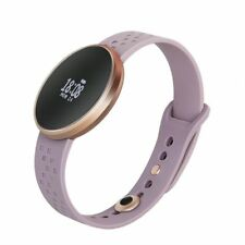 Women's Smart Watch Fitness Tracker With Health Sleep Tracking Reminder Support
