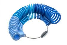 PLASTIC RING SIZER 36pc SET
