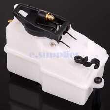 HSP Off-Road Fuel Tank 150CC 94886 For RC 1/8 Spare Parts 86723 Model car