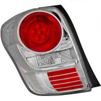 Bj SCP1/_, NLP1/_, NCP1/_ Rückleuchte links für Toyota YARIS 04.99-09.05