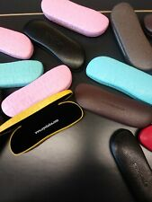 Eyebobs Glasses Cases Multi Colors