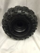 Power Wheels J8472-2269 J8472 Kawasaki KFX 1 Right Wheel Genuine