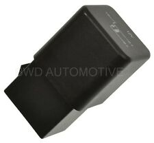 BWD R708 Horn Relay