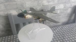 CODE 3 Century Wings A-6 Intruder